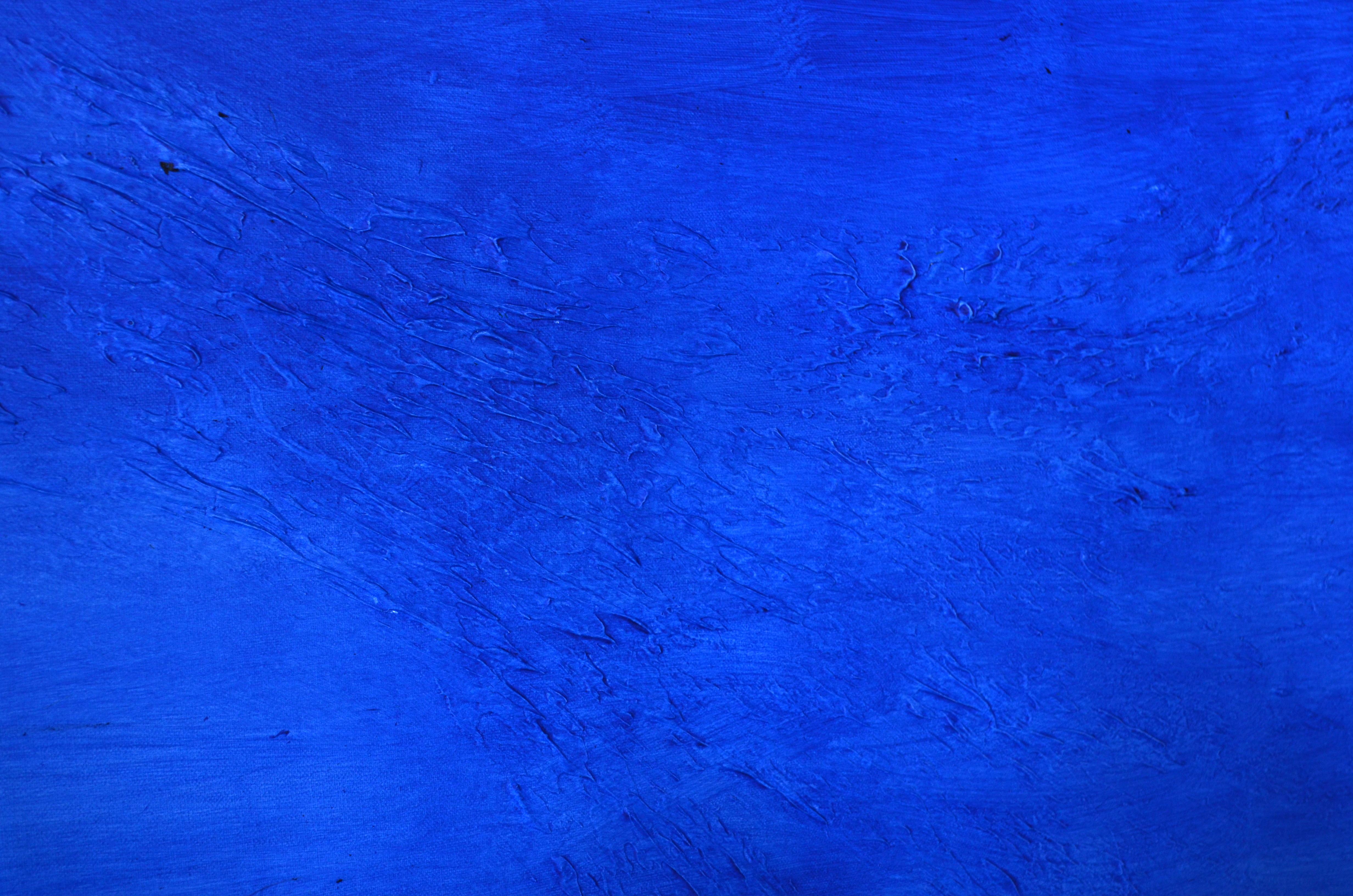 Nomen Est Omen painting by Jimmy Peggie