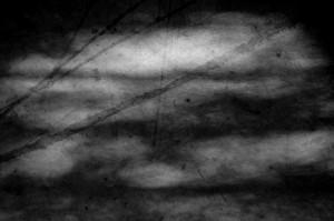 Dark Linings photo by Jimmy Peggie