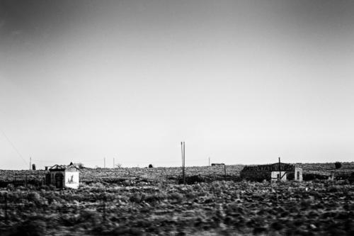 Two Guns, AZ by Jimmy Peggie 2020